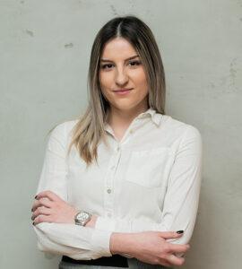 Ana Katic