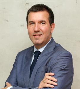 Dragan Randjelovic
