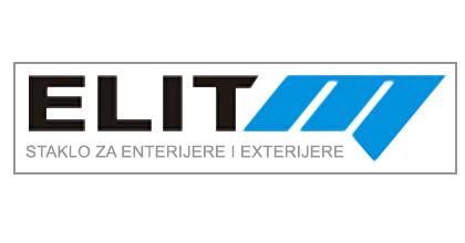 ELIT-M