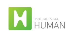 POLIKLINIKA HUMAN