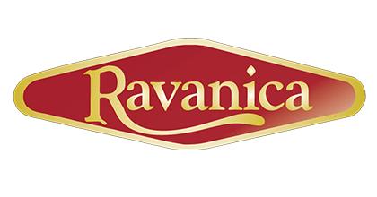 RAVANICA