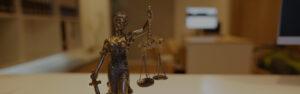Randjelovic & Partners Law Office