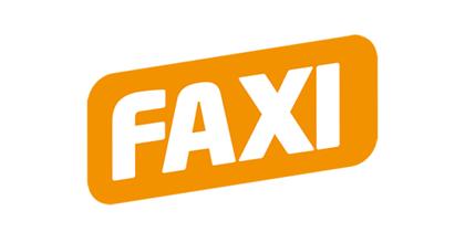 FAXI UK