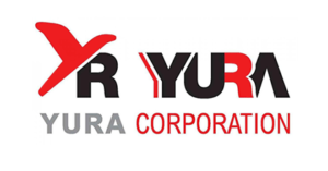YURA CORPORATION